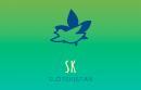 Slotekistan